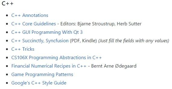 free-coding-sites-github