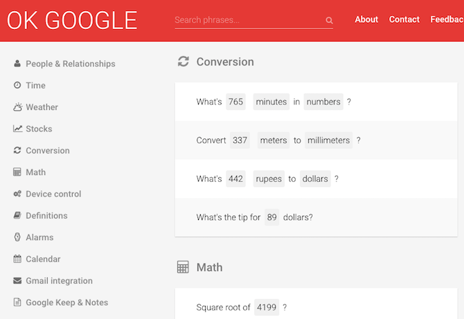 Learn Gmail, Google Apps, and Android Basics With 5 Beginner Lessons learn google okgoogle voice
