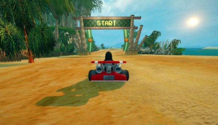 best-free-open-source-linux-games-supertuxkart