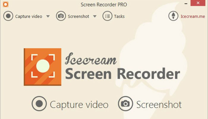 screen-recording-icecream