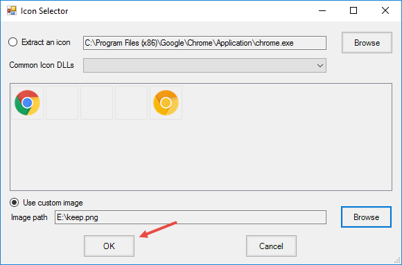 tile-iconifier-click-ok