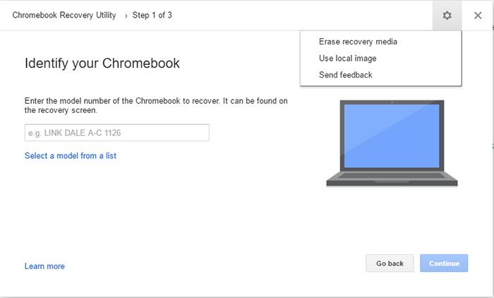 turn-laptop-into-chromebook-cloudready-local-image