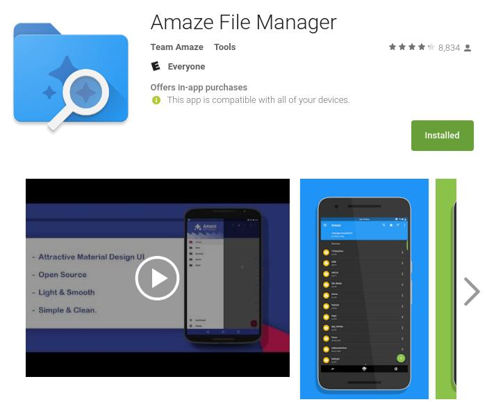 wireless-transfer-amaze-file-manager