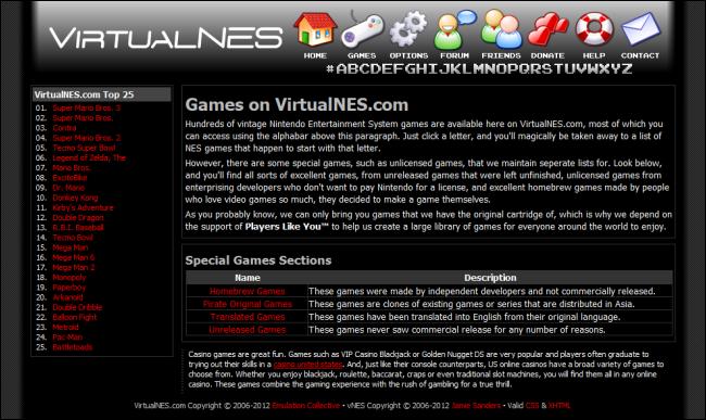 01_virtualnes