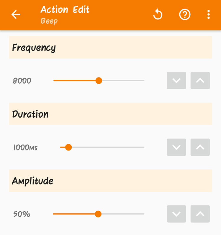 tasker-profiles-catch-privacy-invaders-beep