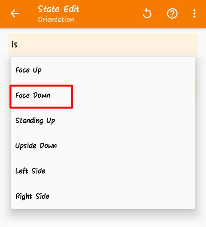 tasker-profiles-face-down