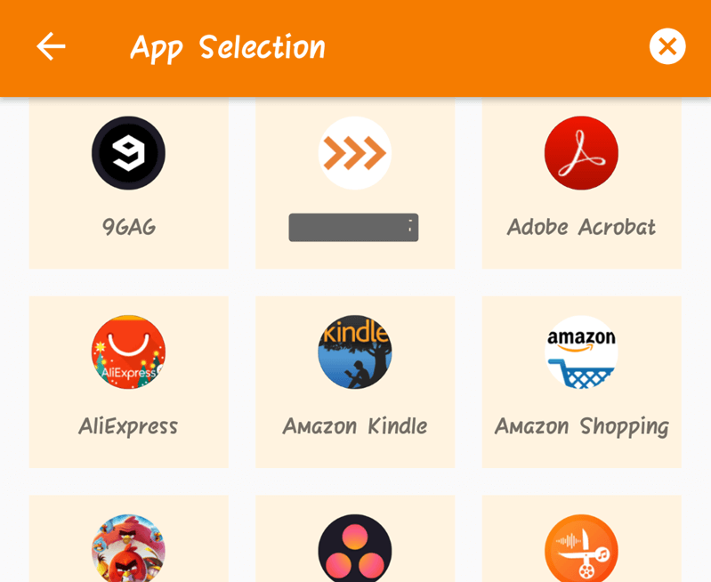 tasker-profiles-select-app