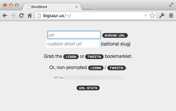 url-shortener-scripts-lessn-more-mac