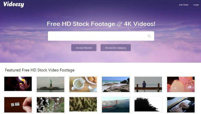 stock-footage-videezy