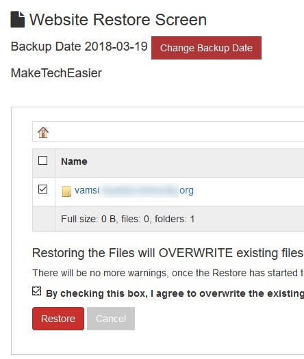 websitebackupbot-restore-backup